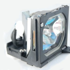 Lamp for BARCO 4801 (dual)   R9840540