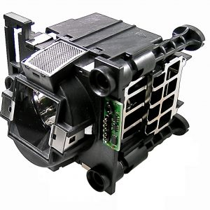 Lamp for BARCO F32 (IR)   R9801273