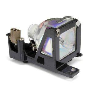 Lamp for BARCO PGXG-61B   R9832774