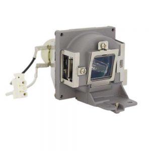 Lamp for BENQ BX8730ST   5J.J8F05.001