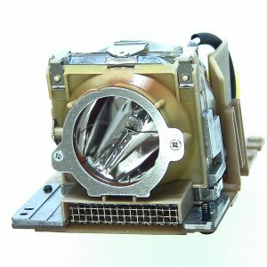 Lamp for CASIO XJ-350   YL-30 / 10139644