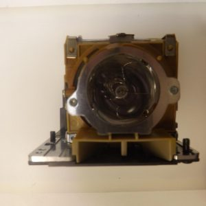 Lamp for CASIO XJ-360   YL-31 / 10185460