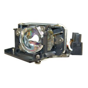 Lamp for CASIO XJ-450   YL-40 / 10148937
