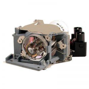 Lamp for CASIO XJ-S68   YL-6B / 10344235