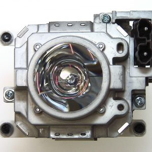 Lamp for CHRISTIE WU7K-M WUXGA | 003-100856-01 / 003-100856-02