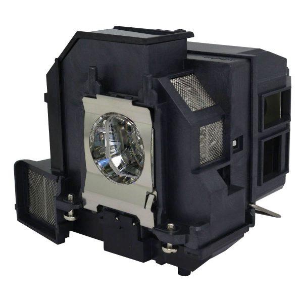 Lamp for EPSON BrightLink 697Ui | ELPLP92 / V13H010L92