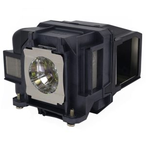 Lamp for EPSON EB-2065 | ELPLP87 / V13H010L87