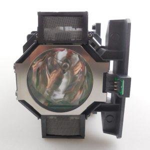 Lamp for EPSON EB-Z10000 | ELPLP73 / V13H010L73