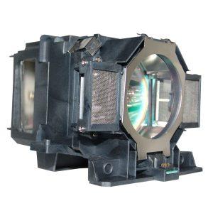 Lamp for EPSON EB-Z10005U (Portrait) (Dual Lamp) | ELPLP84 / V13H010L84