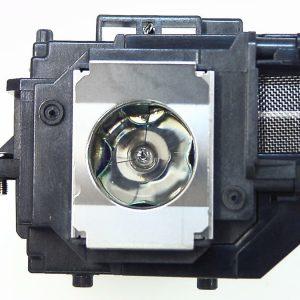 Lamp for EPSON H369B | ELPLP58 / V13H010L58