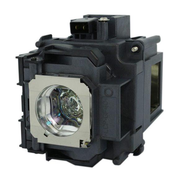 Lamp for EPSON H701 | ELPLP76 / V13H010L76