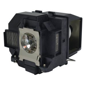Lamp for EPSON H753C | ELPLP93 / V13H010L93
