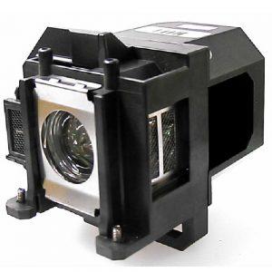 Lamp for EPSON LS47P2 | ELSLP1 / V13H010R02