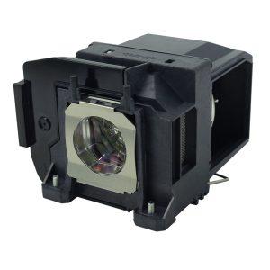 Lamp for EPSON PowerLite HC 3100 | ELPLP85 / V13H010L85