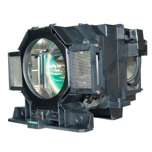Lamp for EPSON PowerLite Pro Z9800WNL (Portrait) (Single Lamp) | ELPLP83 / V13H010L83