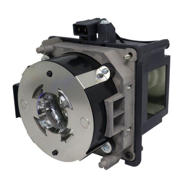 Lamp for EPSON Pro G7100NL | ELPLP93 / V13H010L93