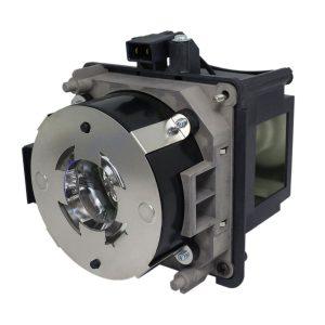 Lamp for EPSON Pro G7500UNL | ELPLP93 / V13H010L93