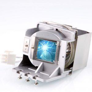 Lamp for INFOCUS IN3144   SP-LAMP-098
