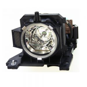 Lamp for JVC DLA-M4000L | QLL-0072-003