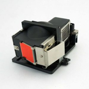 Lamp for OPTOMA 3DW1 | SP.8MW01GC01