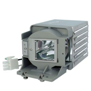 Lamp for OPTOMA DX313   BL-FU190C / PQ484-2401