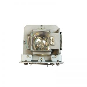 Lamp for OPTOMA W461   BL-FP285A / DE.5811122606-SOT