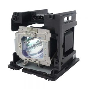 Lamp for OPTOMA W505 | 5811118128-SOT / BL-FP370A