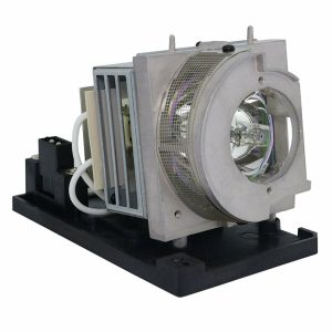 Lamp for OPTOMA W512   BL-FU330B / SP.7CR01GC01