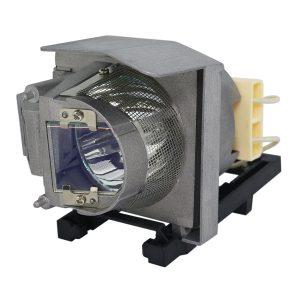 Lamp for OPTOMA X307UST   SP.8UP01GC02 / SP.8UP01GC01 / BL-FP280I