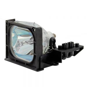 Lamp for PHILIPS 44PL9523 | 3122 438 71310