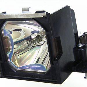 Lamp for PHILIPS 50ML8105D | SP.L6502G001RL