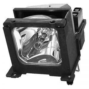 Lamp for PHILIPS LC 5331   LCA3126