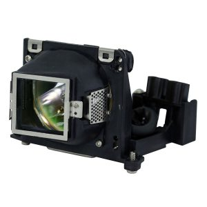 Lamp for PREMIER PD-S600 | PD-S600