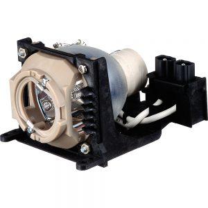 Lamp for RUNCO CL-510 | RUPA 005400