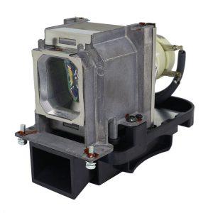 Lamp for SONY VPL EW435   LMP-E221
