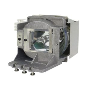 Lamp for VIEWSONIC PJD7333 | RLC-081