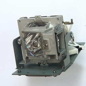 Lamp for VIVITEK D-557   5811118154-SVV