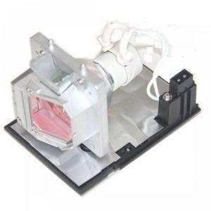 Lamp for VIVITEK H5080HD   5811116085-S