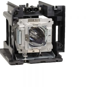 VIVID Original Inside lamp for BARCO PFWX-51B projector - Replaces R9832771   R9832771