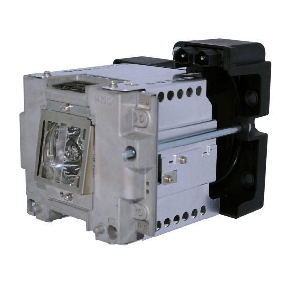 VIVID Original Inside lamp for BARCO PHWU-81B projector - Replaces R9832775 | R9832775