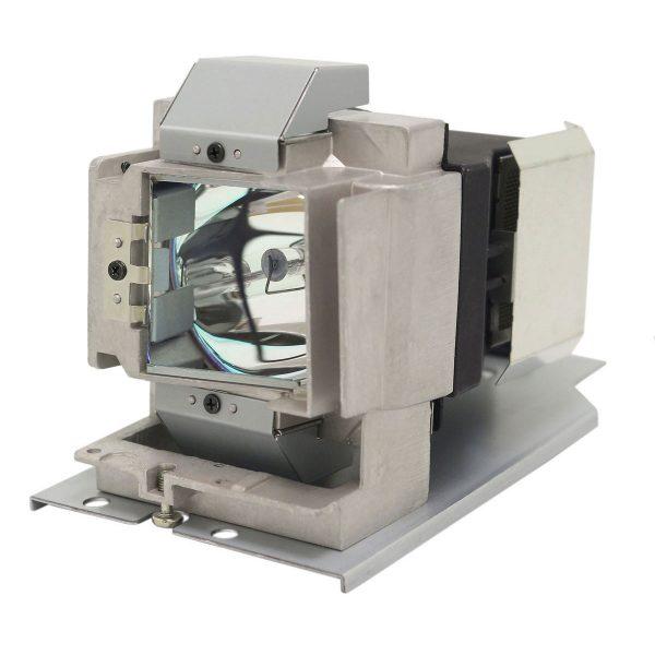 VIVID Original Inside lamp for BENQ W710ST projector - Replaces 5J.J5105.001 | 5J.J5105.001