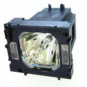 VIVID Original Inside lamp for CANON LV-7590 projector - Replaces LV-LP29 / 1706B001AA / 2542B001AA   LV-LP29 / 1706B001AA / 2542B001AA