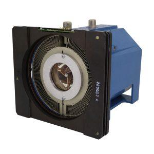 VIVID Original Inside lamp for CHRISTIE DW5K projector - Replaces 003-120117-01 / 03-000833-01P | 003-120117-01 / 03-000833-01P