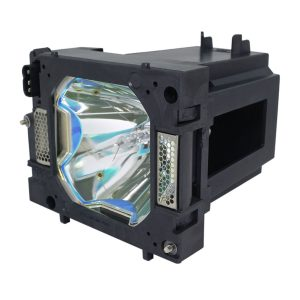 VIVID Original Inside lamp for CHRISTIE LHD700 projector - Replaces 003-120641-01   003-120641-01