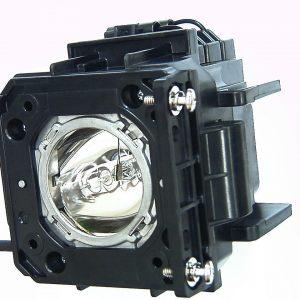 VIVID Original Inside lamp for CHRISTIE ROADIE HD+30K (2000w) projector - Replaces 003-000598-02   003-000598-02