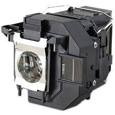 VIVID Original Inside lamp for EPSON EH-TW5650 projector - Replaces ELPLP96 / V13H010L96 | ELPLP96 / V13H010L96