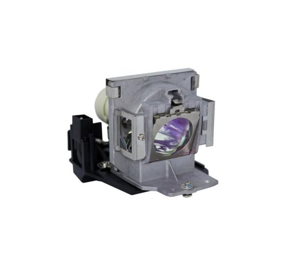 VIVID Original Inside lamp for EPSON PowerLite 5520W projector - Replaces ELPLP95 / V13H010L95   ELPLP95 / V13H010L95