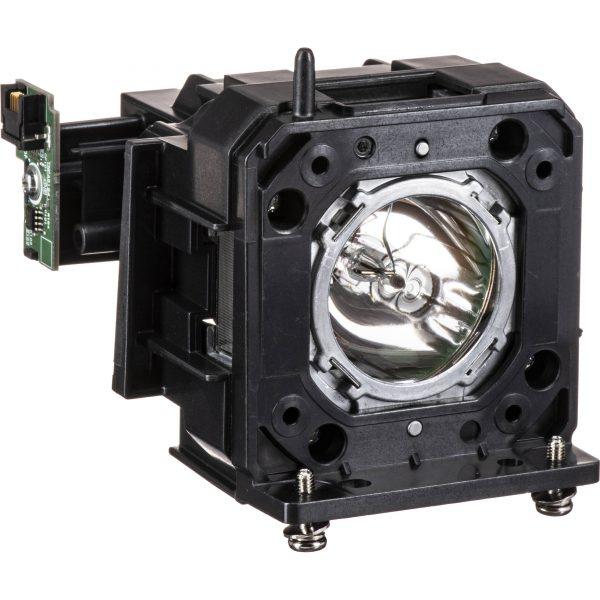 VIVID Original Inside lamp for EPSON PowerLite 5530U projector - Replaces ELPLP95 / V13H010L95 | ELPLP95 / V13H010L95