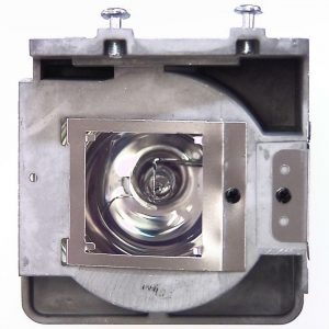 VIVID Original Inside lamp for INFOCUS IN112 projector - Replaces SP-LAMP-069 | SP-LAMP-069