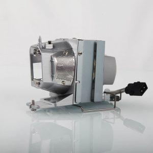 VIVID Original Inside lamp for OPTOMA 4K550 projector - Replaces BL-FU330C / SP.7C101GC01 | BL-FU330C / SP.7C101GC01